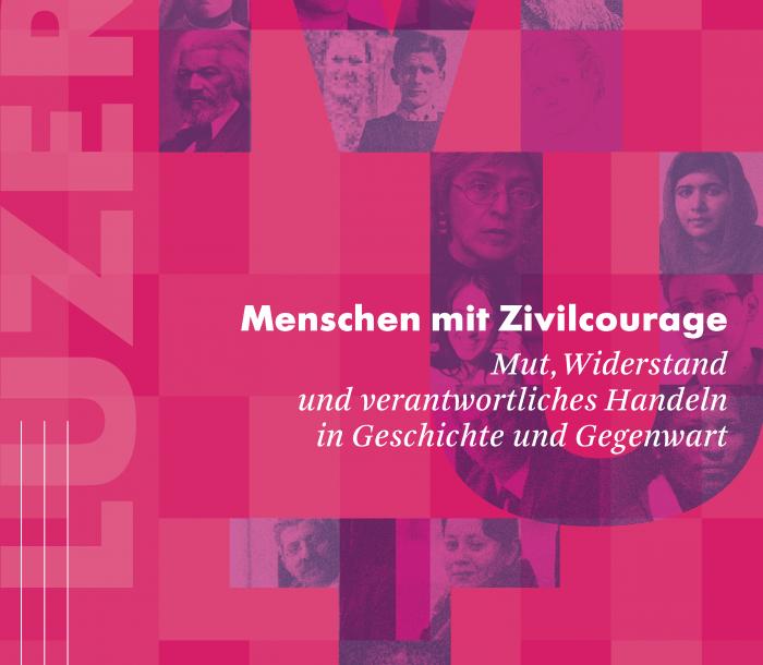 14_09_01_Luzern_Zivilcourage_cover