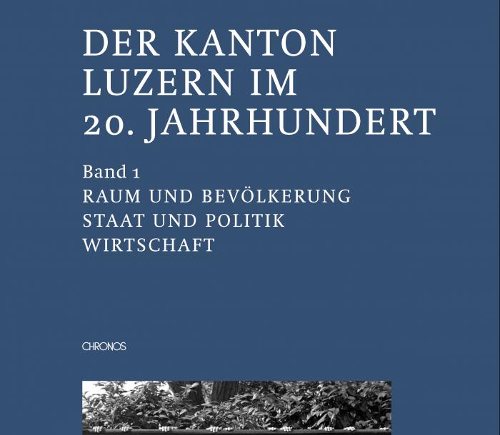 Kantonsgeschichte_Cover Bd.1_Verlag