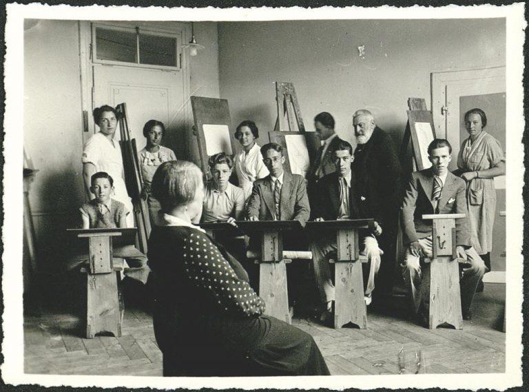 Kunstgewerbeschule_PS 239_14klein