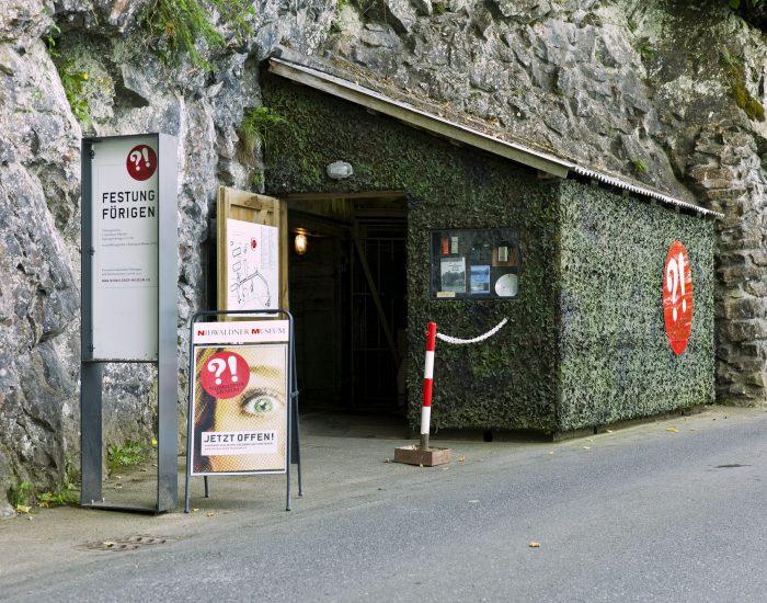 nidwaldner-museum-festung-fuerigen_reduziert