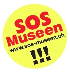 SOSLogo-HML-Site
