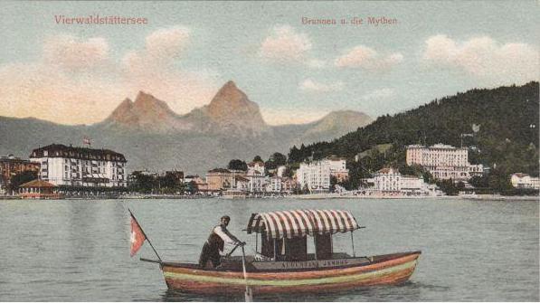 boot-augustin-immoos-brunnen